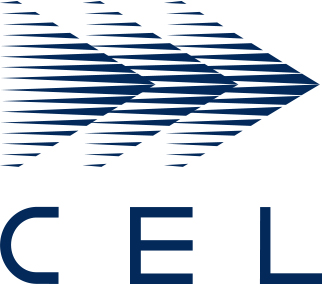 CEL Aerospace - Engine test cells and solutions